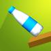 Perfect Flip 3D - Bottle Jump Hack Online Generator