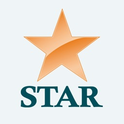 STAR Financial Bank Mobile