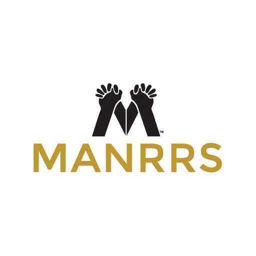 National MANRRS