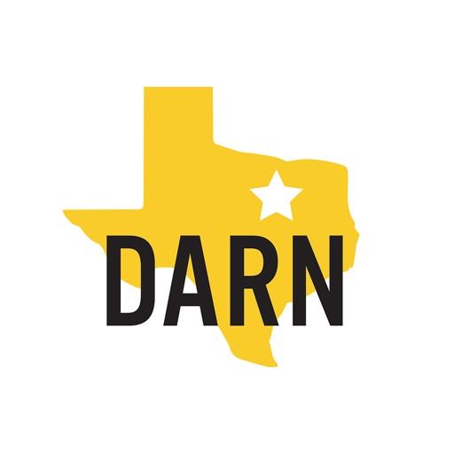 DFW Admissions Regional Ntwk