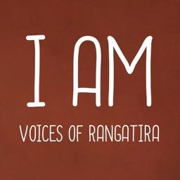 I AM: Voices of Rangatahi