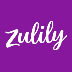 27544da95 Zulily 4+. A new store every day