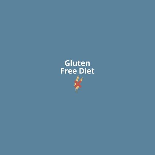 Gluten Free Diet Guide & List