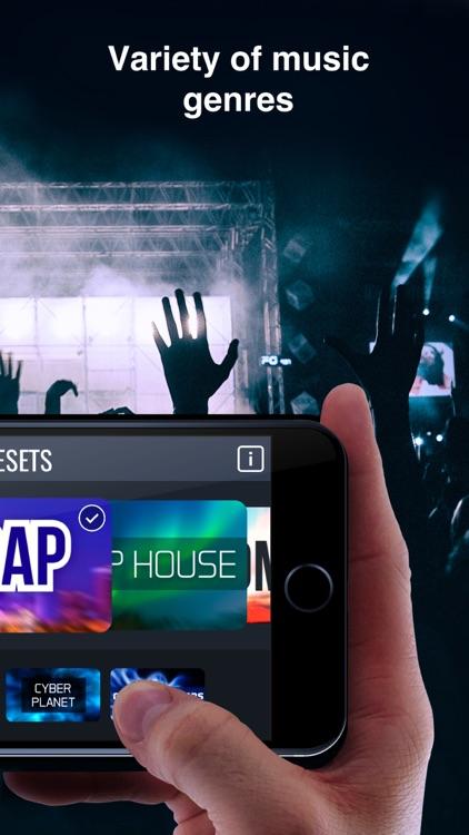 DJ Mix Pads 2 - Remix Version screenshot-3