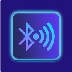 Smart BT Notifier on the App Store