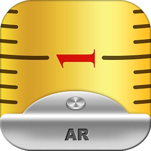 Measure Distance™