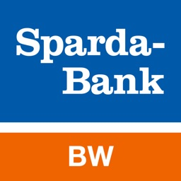 Www Sparda Bank Baden Württemberg