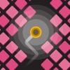 Brick & Ball 公式アプリ Swipe game