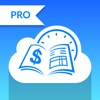 Moon Invoice – Easy Invoicing