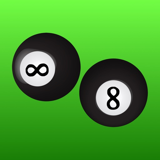 Destiny 8 Ball