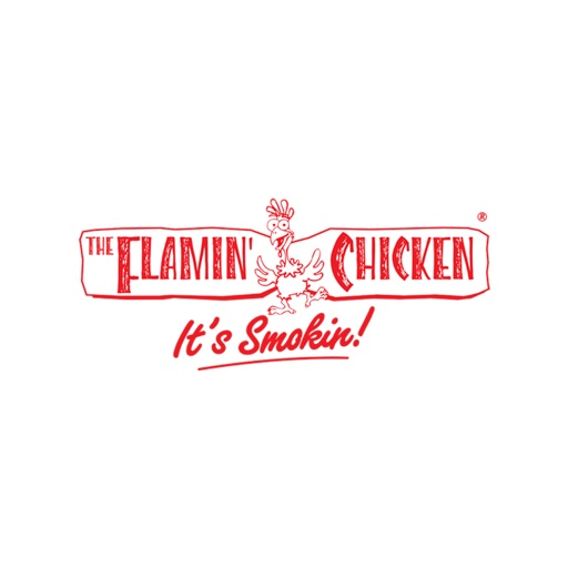 The Flamin Chicken
