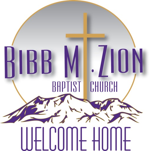 Bibb Mt. Zion Church, Macon GA
