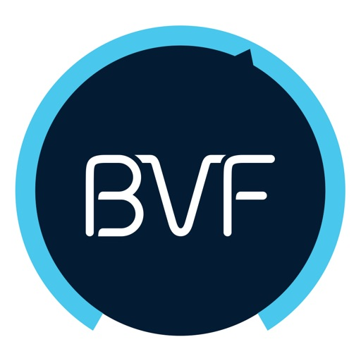 My BVF