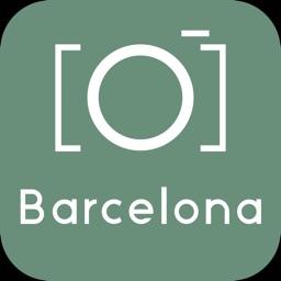 Barcelona Guide & Tours