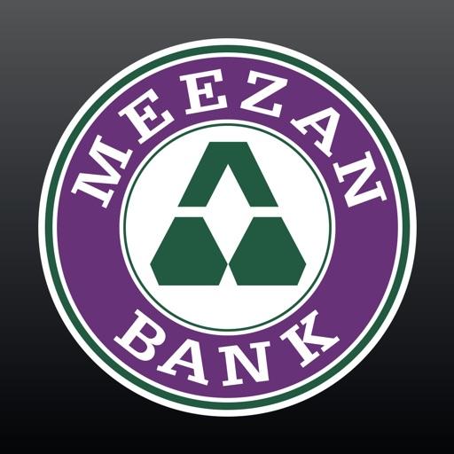 Meezan Mobile Banking by Meezan Bank