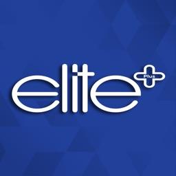 Elite Plus Magazine