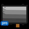ShutterCount Pro - DIRE Studio