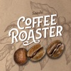 Coffee-Roaster - iPadアプリ
