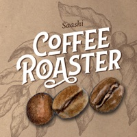 Coffee-Roaster Hack Online Generator  img
