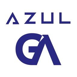 Azul Guest Assistant