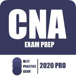 CNA Practice Exam Prep 2020