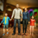 virtuel papa rêver famille sim