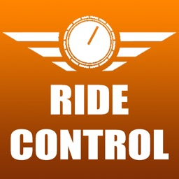 HOP-UP Ride Controller