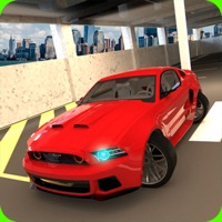 Codes for All wheel Car Park Simulator Hack