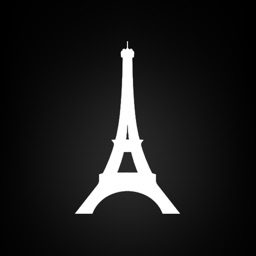 Paris Luxury - Guide Shopping