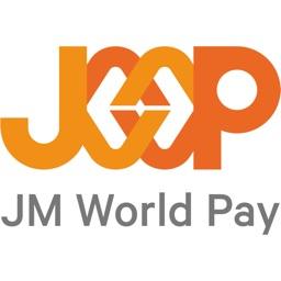 JM World Pay