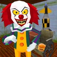 Codes for IT Neighbor. Clown Revenge Hack