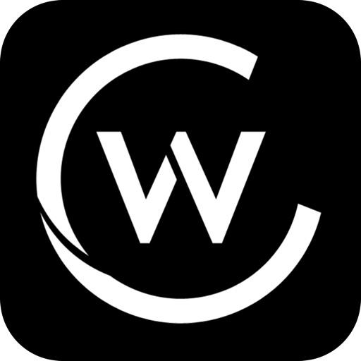CWC Gardena