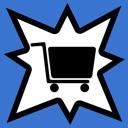 Speedy Shopper