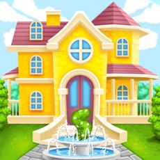 Activities of Home Design Dreams - My Story