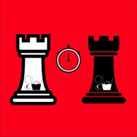 Codes for Timing Chess Hack