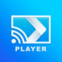 Web Video Player & Caster