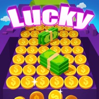 Lucky Pusher-Win Big Rewards Hack Online Generator  img