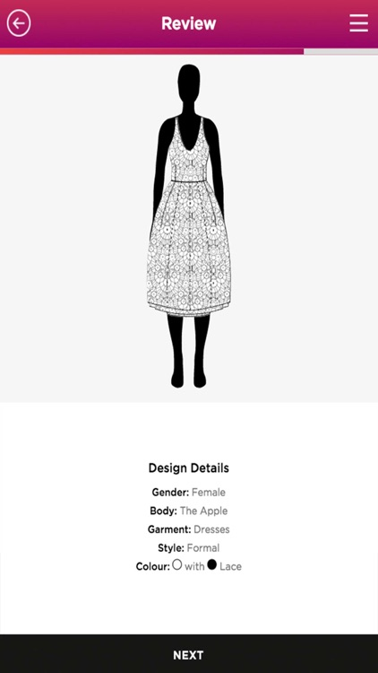 My Design screenshot-3