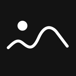 相册管家-照片分类神器