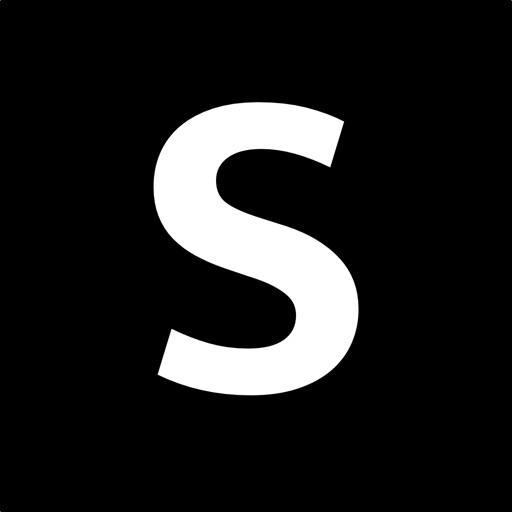 Skyclerk Bookkeeping