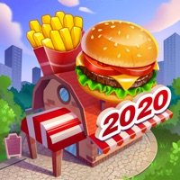 Codes for Crazy Chef Cooking Games Hack
