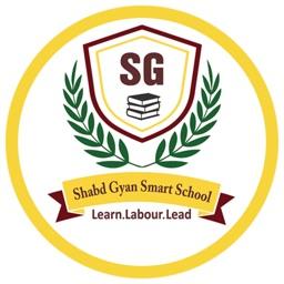 Shabd Gyan Smart School