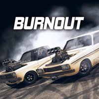Codes for Torque Burnout Hack