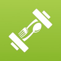 SF Meal & Workout Planner