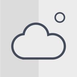 WeatherSheet