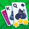 Solitaire Guru: Card Game - iPhoneアプリ