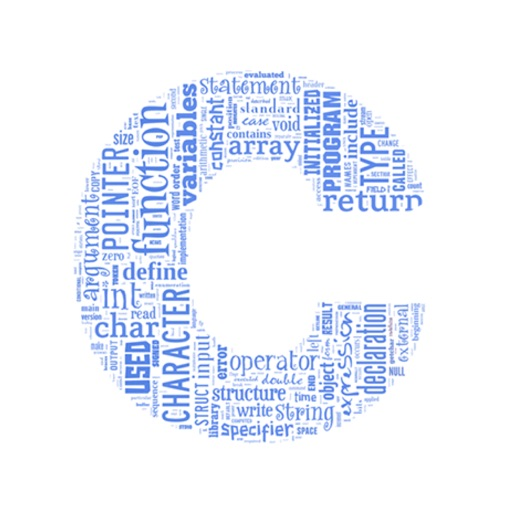 C Programming & Apptitude Exam