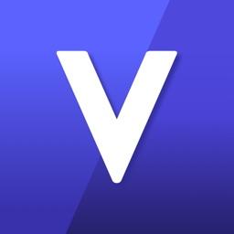 Voyager - Buy Bitcoin & Crypto