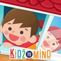 Codes for KidzInMind Hack