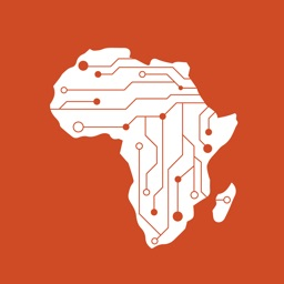 Proptech Africa
